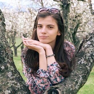 Picture of Margarita Kireva