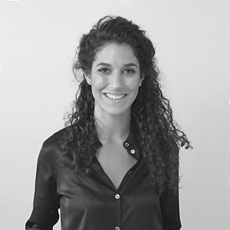 Picture of Natalie Ilic