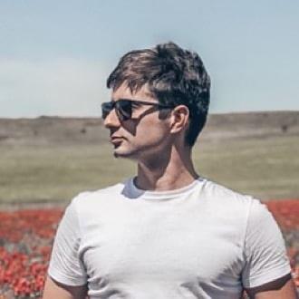 Picture of Vsevolod Goloviznin
