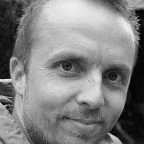 Picture of Kasper Helbo Holmboe