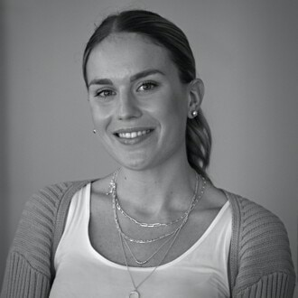 Picture of Lydia Nyberg