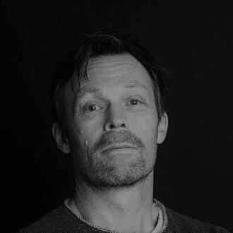 Picture of Pontus Emilsson
