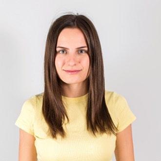 Picture of Svetoslava Stoyanova