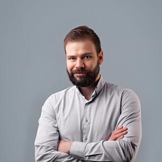 Picture of Vyacheslav Voronchuk