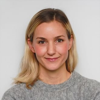 Picture of Elin Malmberg