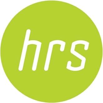 Kuva henkilöstä HR Solutions Finland Oy