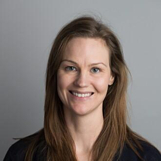 Picture of Agneta Ekblad