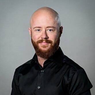 Picture of Vidar Karlsson