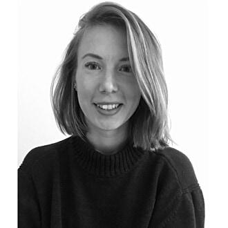 Picture of Isabelle Klevstad