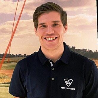 Picture of Patrik Ekspong