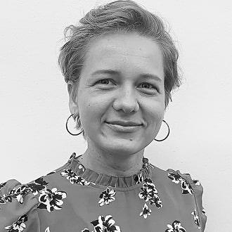 Bild på Martina Pavljuk