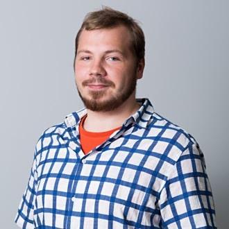 Picture of Arturs Skrulis