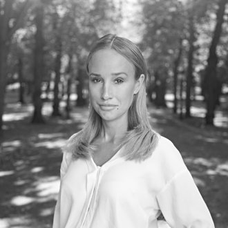 Picture of Frida Karlsson