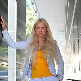 Picture of Kristina