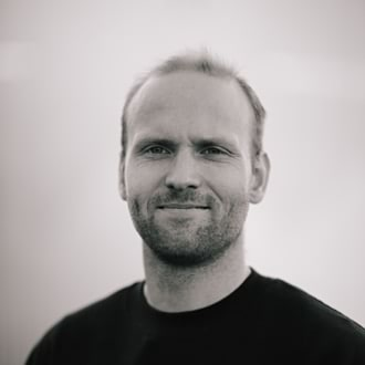 Picture of Andreas Kamøy