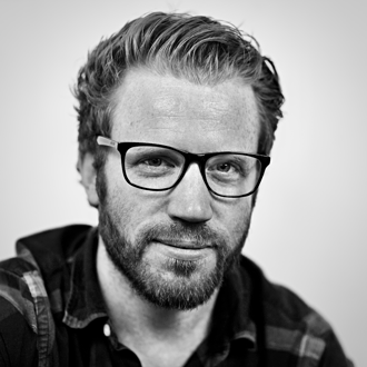 Picture of Tim Swift