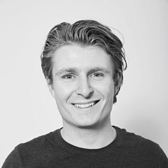 Picture of Ole Fjelberg