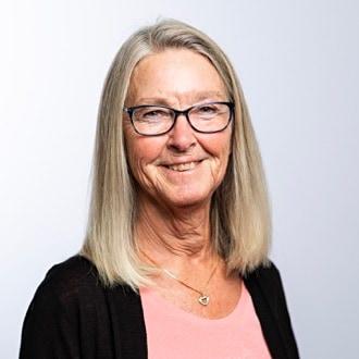 Picture of Ann Knutson