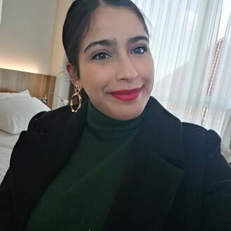 Picture of Salma Flissi