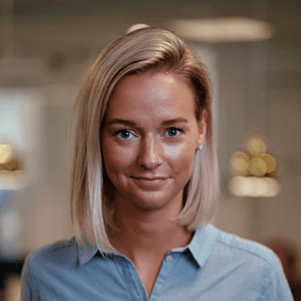 Picture of Emma Bertilsson