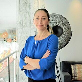 Bild på Sofia Söderin