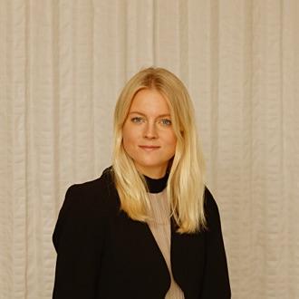 Picture of Josefin Bergholtz
