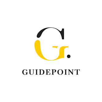 Picture of Guidepoint