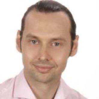 Picture of Ulf Hedlund-Salmenkari