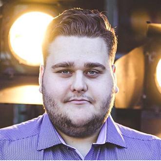Picture of Viktor Erlandsson