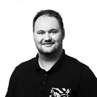 Picture of Steven Sønderskov