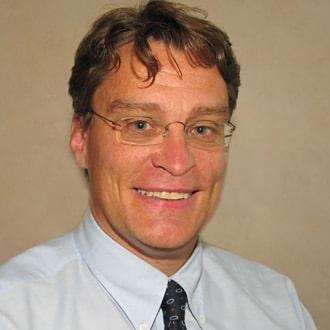 Picture of Lars Stensgaard Moldow