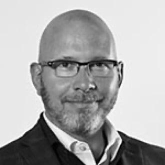 Picture of Johan Boström