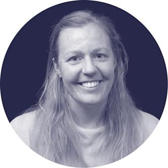 Bild på Lovisa Göstasson