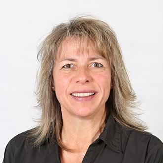 Picture of Angie Dreifuerst