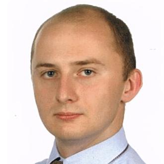 Picture of Aleksander Czech
