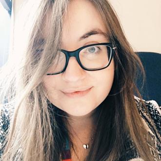 Picture of Kristina Kukyte