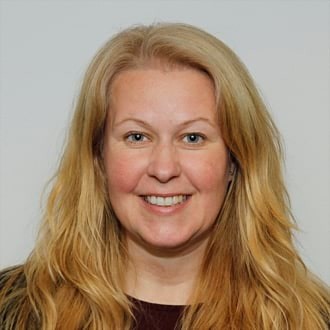 Picture of Anne Rexmark