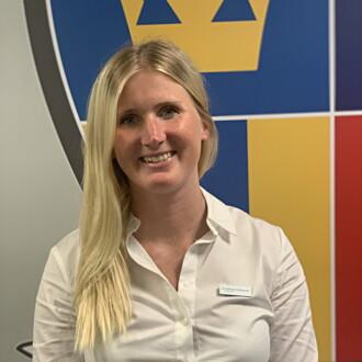 Picture of Evelina Löfnertz