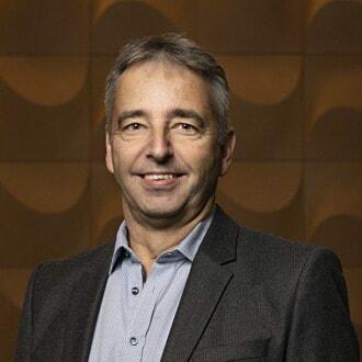 Picture of Jonas Åkesson