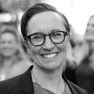 Picture of Åsa Rune