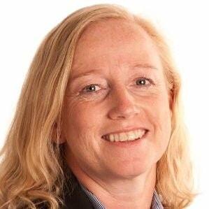 Picture of Anna Söderlund