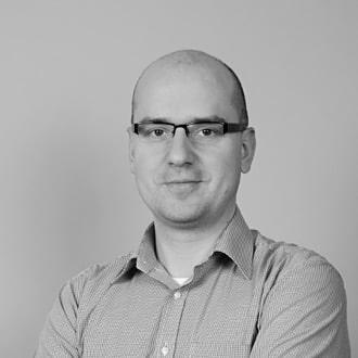Picture of Grzegorz Włodek
