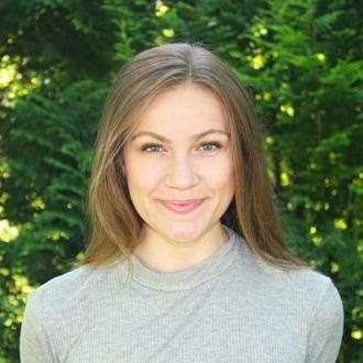 Picture of Jessica Lindqvist