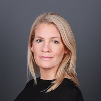 Picture of Alexandra Nyholm