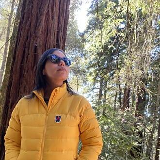 Picture of Sylvia Sanchez