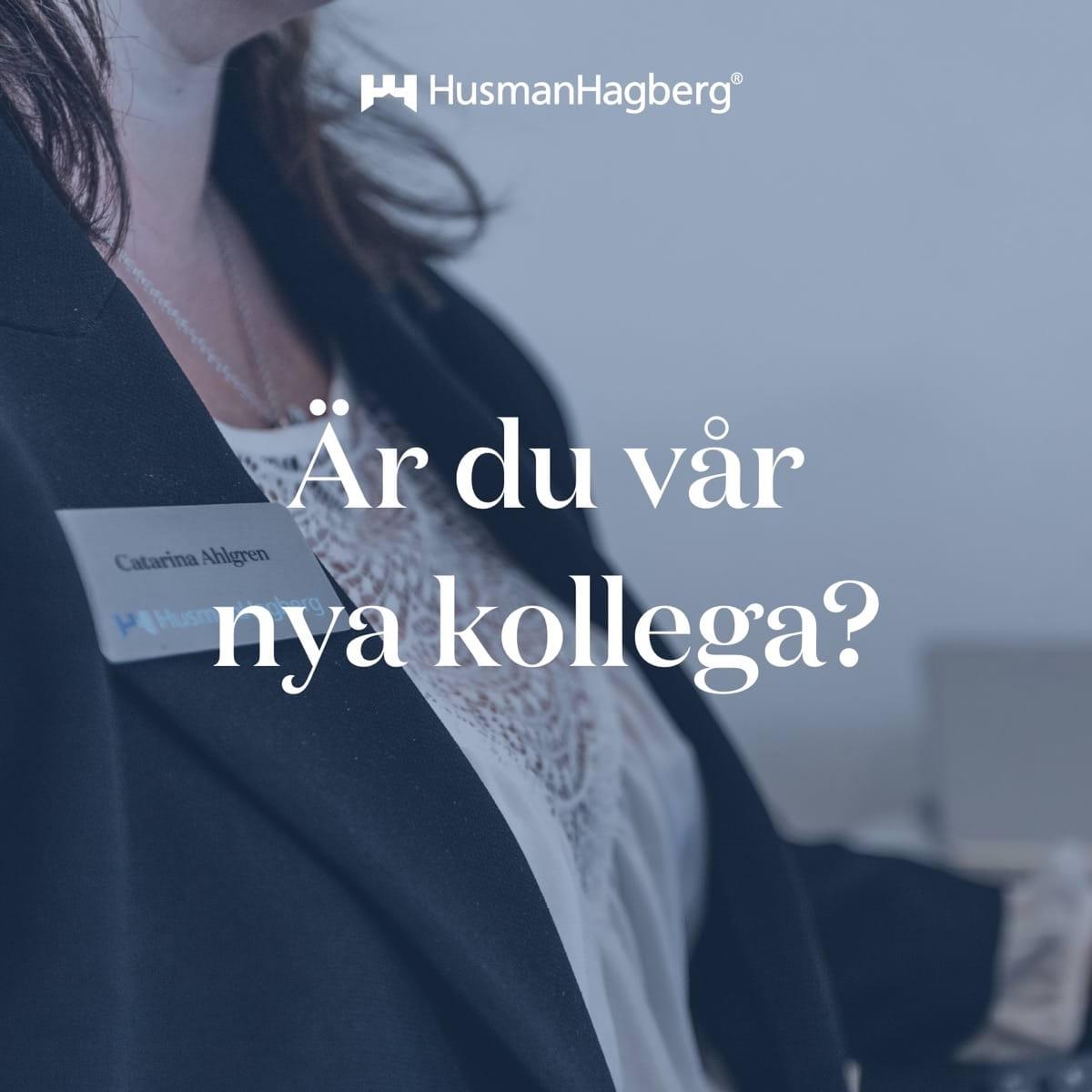 Rekrytering Svenska.jpg