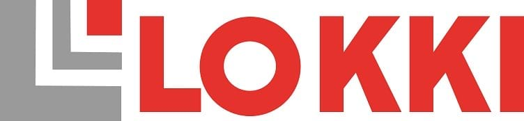 Lokki logo_uusi.jpg