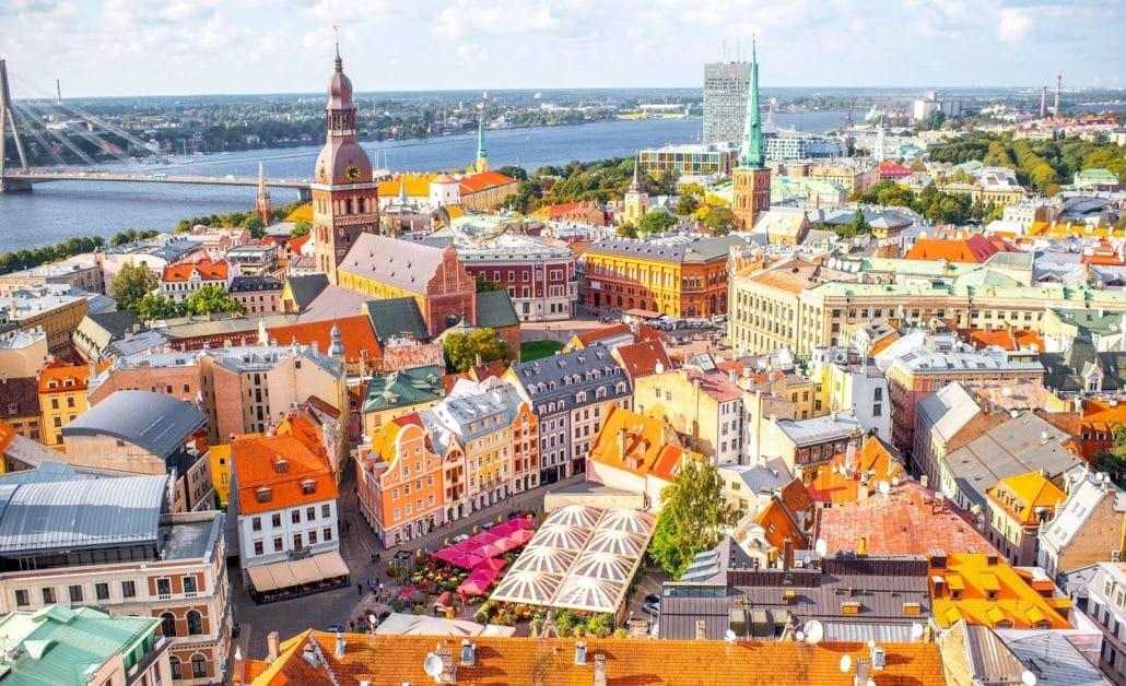 Riga-Altstadt-1-1030x628.jpg