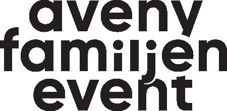Avenyfamiljen Event Avenyfamiljen