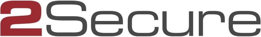 2Secure Logotyp JPEG.jpg